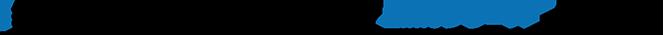 抄紙用フエルト 製品ラインナップ/Zimoシリーズ