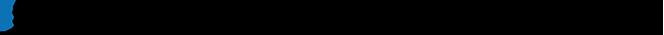 シュープレス用ベルト 製品ラインナップ